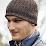 Adam J Gomez's profile photo