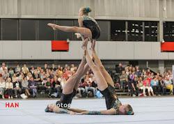 Han Balk Fantastic Gymnastics 2015-4713.jpg