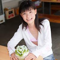 Bomb.TV 2007.11 Mikako Tabe BombTV-xia043.jpg