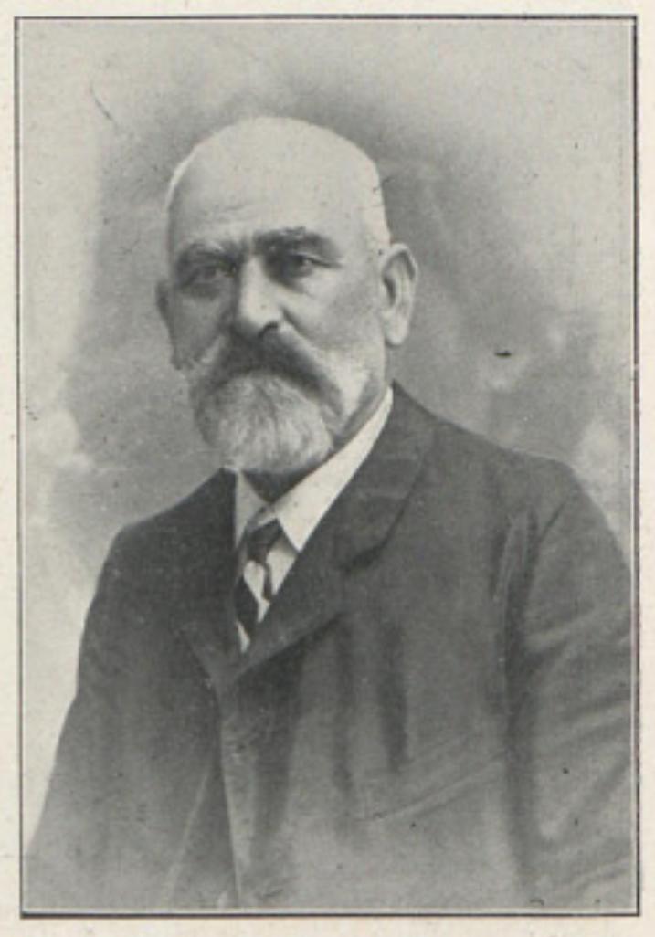 El patron del CATALUÑA D. Pascual Soriano. Revista La Actualidad. 7 de febrero de 1911. Numero 236, pagina 29.png