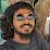 Ashrag Faheem's profile photo