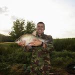 20140624_Fishing_BasivKut_010.jpg