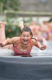 2016-07-29-blik-en-bloos-fotografie-zomerspelen-106.jpg