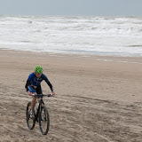 2016 11 06 BeachDuathlon door Sophie