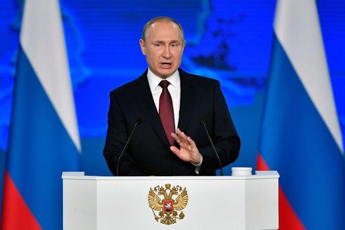 Rusia traslada a Marruecos que cualquier solución el Sáhara Occidental debe respetar la autodeterminación del pueblo saharaui.