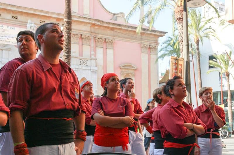 Diada Festa Major Centre Vila Vilanova i la Geltrú 18-07-2015 - 2015_07_18-Diada Festa Major Vila Centre_Vilanova i la Geltr%C3%BA-20.jpg