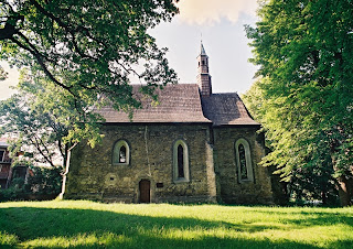 Kościół św. Zofii