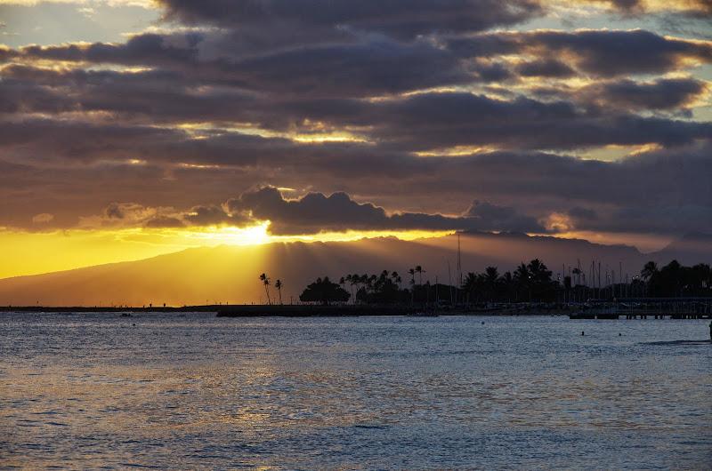 Hawaii 2013 - Best Story-Telling Photos - IMGP7405.JPG
