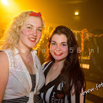 carnavals-sporthal-dinsdag_2015_010.jpg