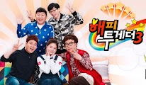 Happy Together S3 Episode 475