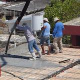 Bible School Construction - P1130982.JPG