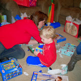 Christmas 2014 - 116_6584.JPG