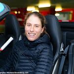 Johanna Konta - 2016 Porsche Tennis Grand Prix -DSC_3811.jpg