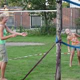 Fotos tieneravond & jongerenavond VBW 2009 - P1050173.JPG