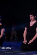 Han Balk Agios Dance In 2013-20131109-183.jpg