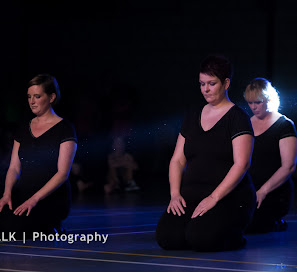 Han Balk Agios Dance In 2013-20131109-183.jpg