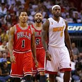 LeBron_NBA_2013_2014
