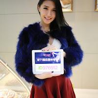[XiuRen] 2013.11.17 NO.0049 于大小姐AYU 0062.jpg