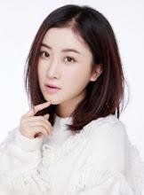 Li Siqi China Actor