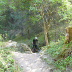 Women`s Camp Latsch jagdhof.bike (262).JPG