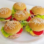 cupcakes_hamburguer.jpg