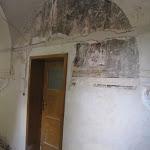 2011.08.04.-Fresk w korytarzu krzyża.JPG