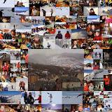 Baqueira 19 20 décembre 2013