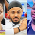 #BBNaiaja: Run For Your Life – Fan Advises Ozo After Nengi And Doarathy Were Spotted Playing Tennis