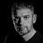 Stefan Heesch avatar image