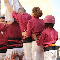 2a Festa Major dels Castellers de Lleida + Pilars Imparables contra la leucèmia de Lleida 18-06-201 - IMG_2242.JPG