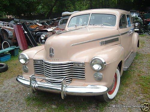 1941 Cadillac - dcf1_12.jpg