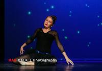 HanBalk Dance2Show 2015-5640.jpg