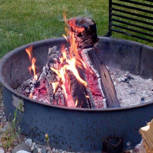 [campfire%5B2%5D]