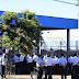 TCCC paga salários dos motoristas, mas sindicado entra com novas reivindicações e greve continua em Maringá