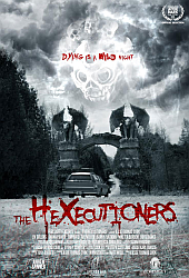 Hexecutioners