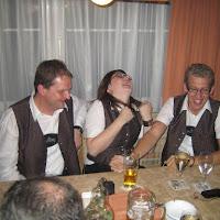 2009.10.18. Konzertwertung Münzkirchen