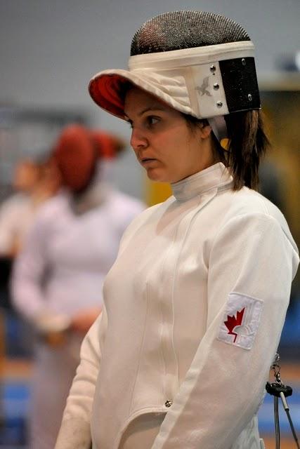 Championnat de lEst 2012, Toronto, 4 au 6 mai 2012 - image28.JPG