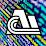 akbar wibawa's profile photo
