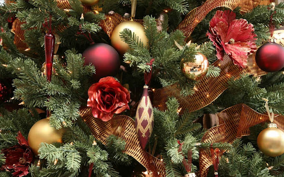 besplatne Božićne pozadine za desktop 1920x1200 free download čestitke blagdani Merry Christmas