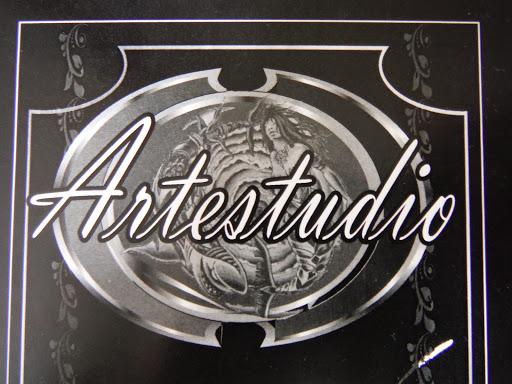 ARTESTUDIO, Tatuajes.