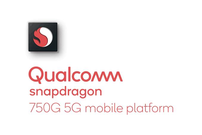 ทำความรู้จัก Qualcomm Snapdragon 750G ขุมพลังใหม่พร้อมเทคโนโลยี 5G