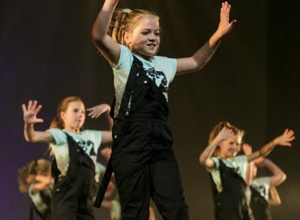 HanBalk Dance2Show 2015-5842.jpg
