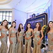phuket-simon-cabaret 16.JPG