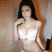 [XiuRen] 2013.10.09 NO.0026 luvian本能 0008.jpg