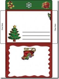 cajas de navidad (7)