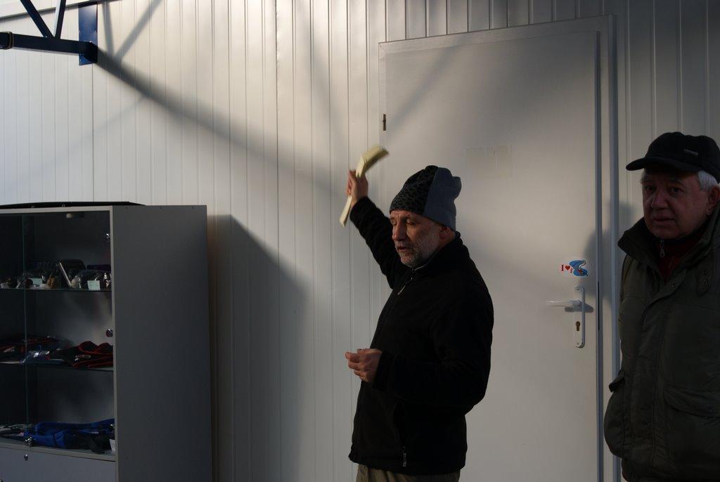 Michałków - 4-5.12.2010 - DSC01158.JPG