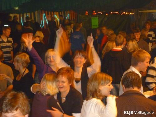 Erntedankfest 2009 Tag 1 - P1010485-kl.JPG