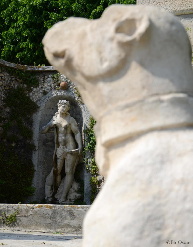 Villa da Schio 29 04 2014 N 14