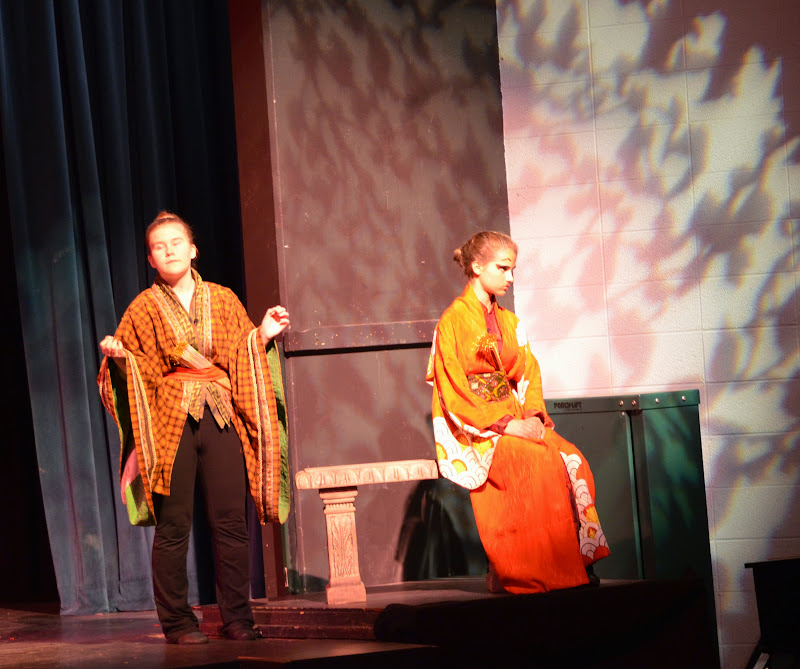 2014 Mikado Performances - Photos%2B-%2B00038.jpg