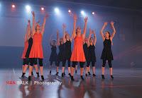 Han Balk Voorster dansdag 2015 ochtend-4125.jpg